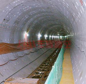 北京隧道堵漏