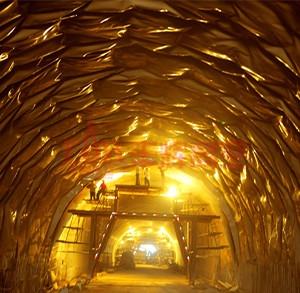 隧道防水堵漏